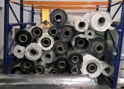 ekorobak-odpady-posortownicze-odpady-folie