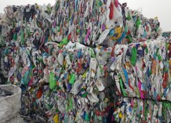 ekorobak-odpady-posortownicze-odpady-hdpe-chemia-gospodarcza