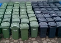 ekorobak-odpady-posortownicze-odpady-hdpe-kosze-na-smieci