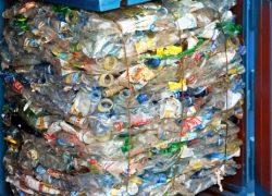 ekorobak-odpady-posortownicze-odpady-pet