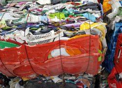 ekorobak-odpady-posortownicze-odpady-pp