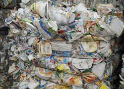 ekorobak-odpady-posortownicze-odpady-pp-ps-mix