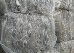 ekorobak-odpady-przemyslowe-blistry