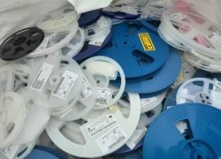 ekorobak-odpady-przemyslowe-szpule
